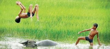 Cambodge Autrement, devis gratuit