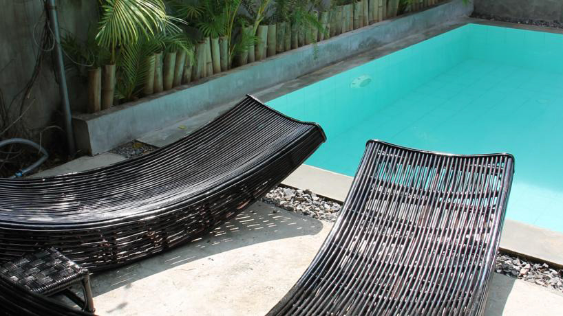 Piscine Batambang