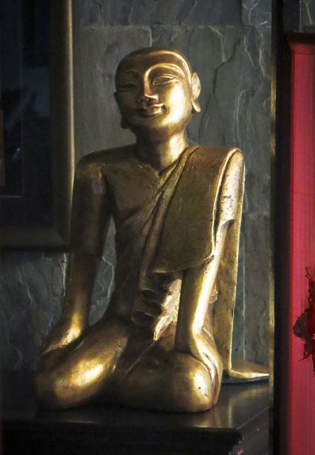 Hôtels de charme au Cambodge