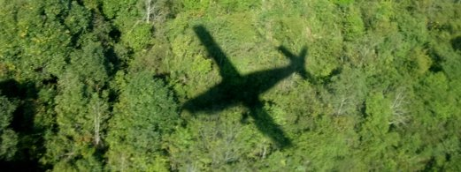 Recherche de vols pour le Cambodge